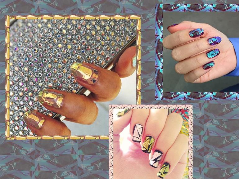 cover-shattered-nails-la-nuova-nail-mobile
