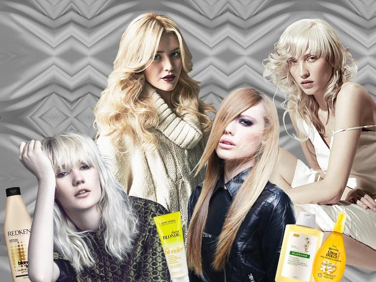 cover-capelli-biondo-cenere-a-chi-mobile