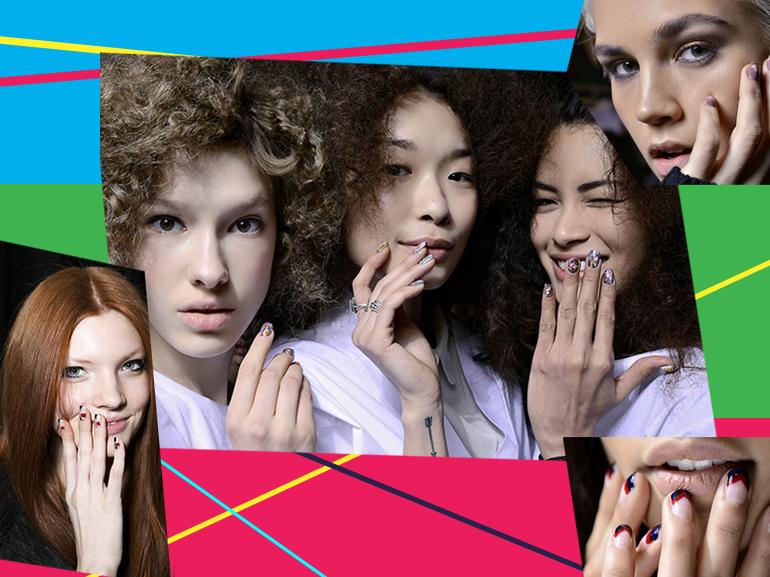 cover-la-nail-art-e-multicolor-mobile
