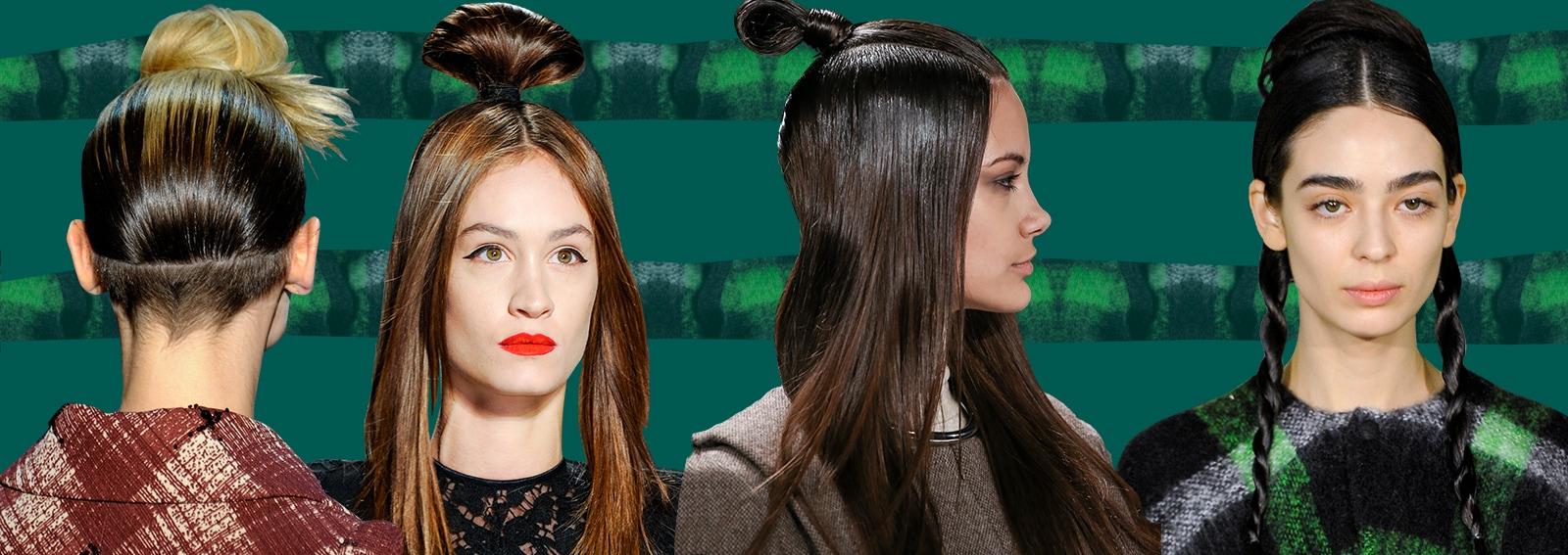 collage_tendenza-capelli-il-bun-si-rinnova-desktop