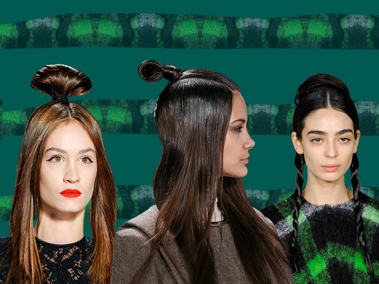 collage_tendenza-capelli-il-bun-si-rinnova-mobile