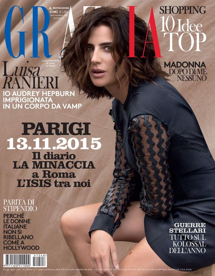 copertina-48-2015