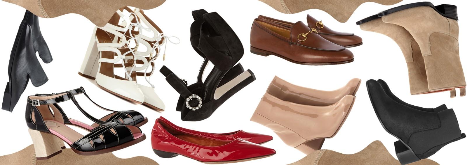 cover 10 scarpe acquistare 2016 desktop