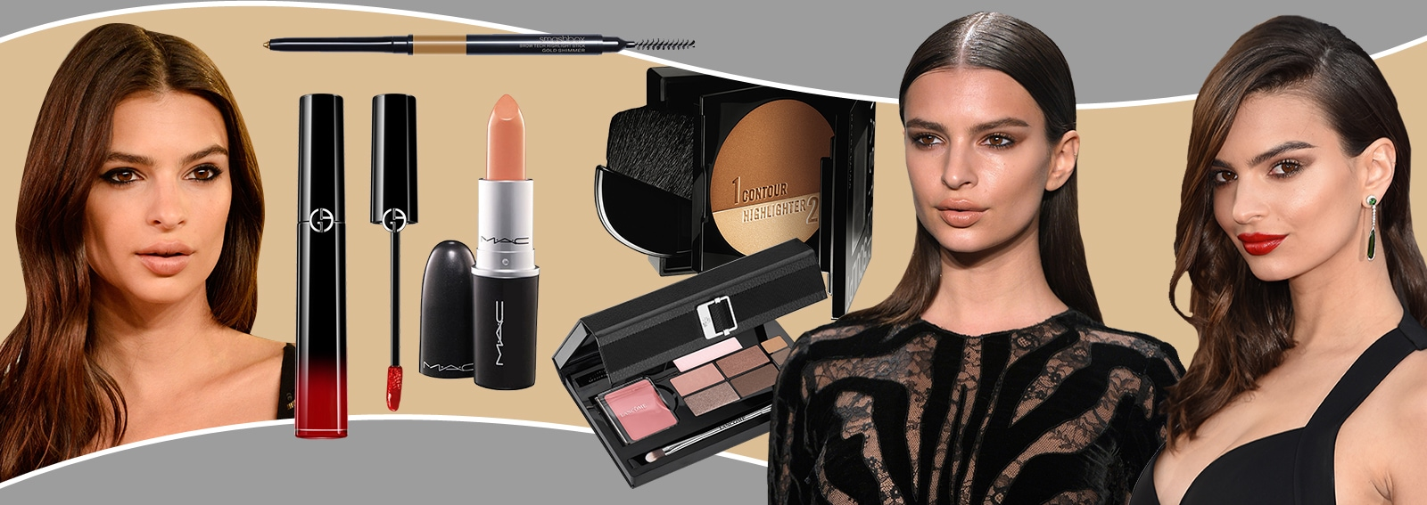 cover-Emily-Ratajkowski-make-up-i- desktop