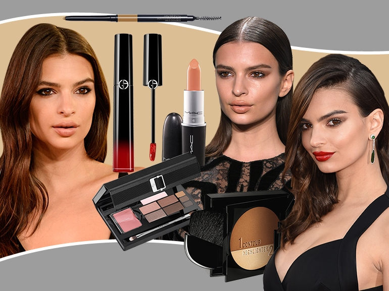cover-Emily-Ratajkowski-make-up-i-mobile