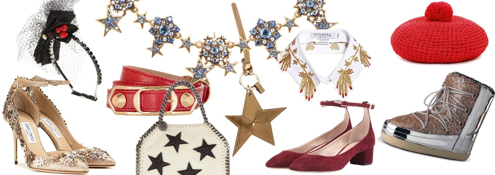 cover accessori natalizi desktop