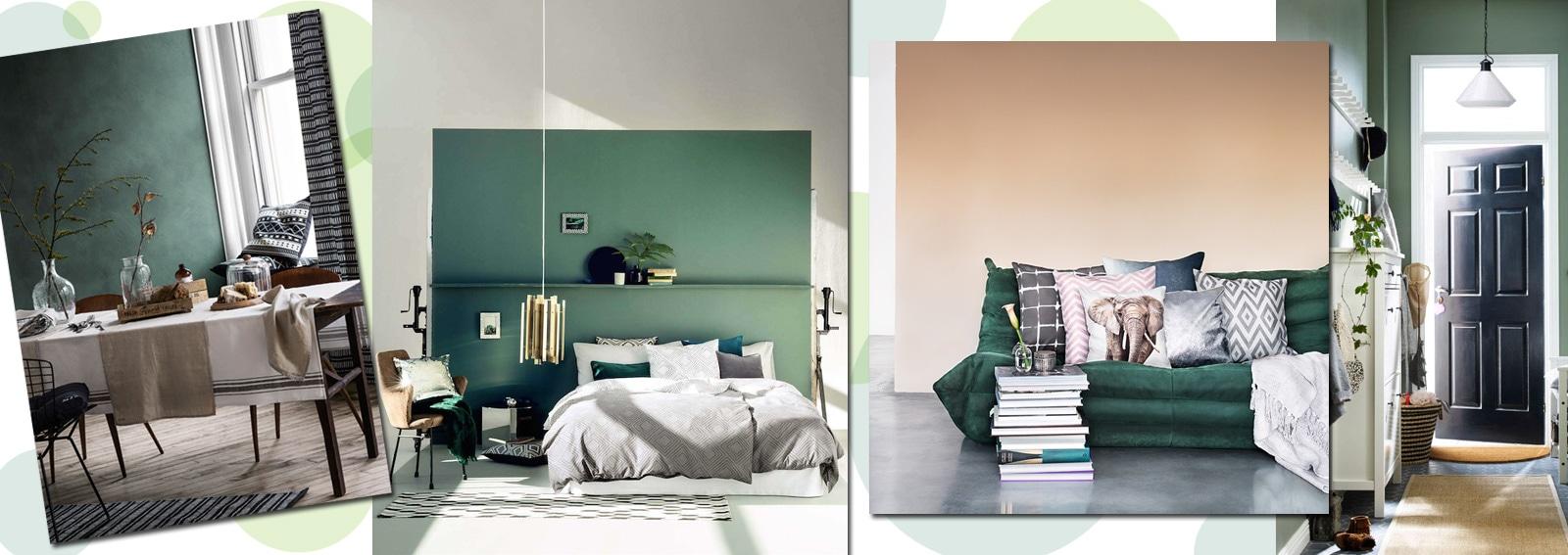 cover-arredare-con-il-verde-desktop