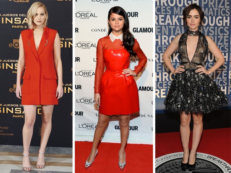 cover-best-dressed-13-11-MOBILE