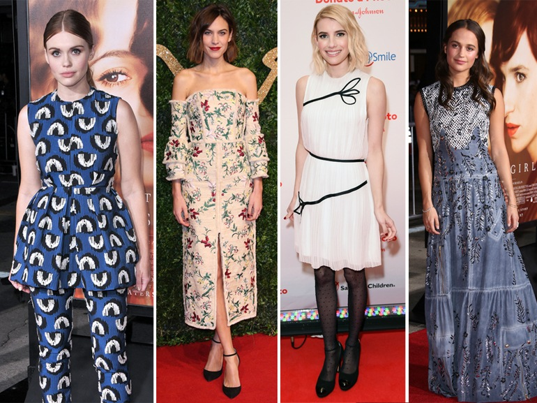 cover-best-dressed-23-novembre-MOBILE