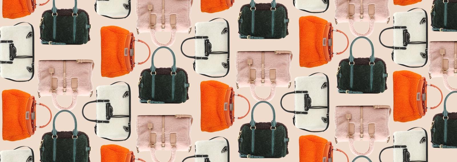 cover borse shearling inverno 2015 desktop