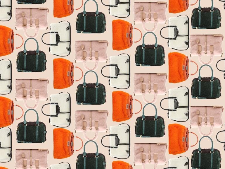 cover borse shearling inverno 2015 mobile