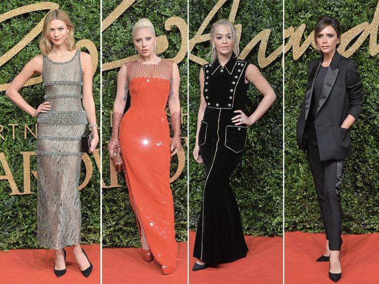 cover-british-fashion-awards-MOBILE