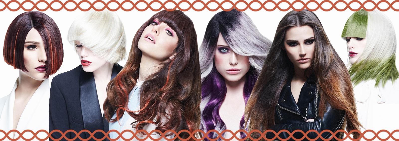 cover-capelli-le-tendenze-colore-dai-desktop