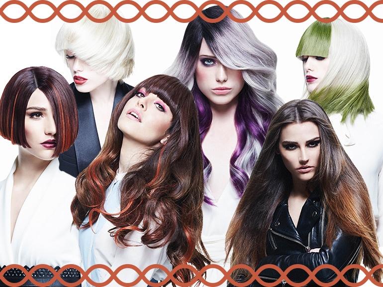 cover-capelli-le-tendenze-colore-dai-mobile