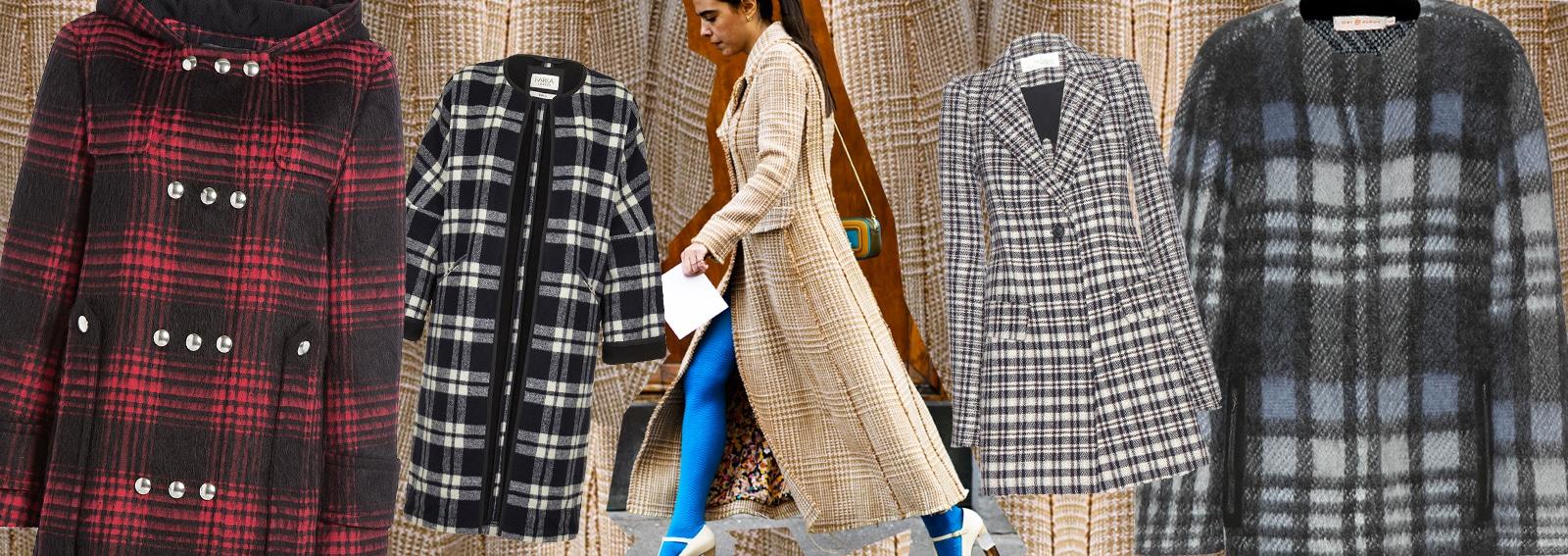 cover cappotti quadri inverno 2015 desktop