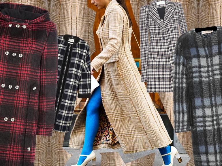 cover cappotti quadri inverno 2015 mobile