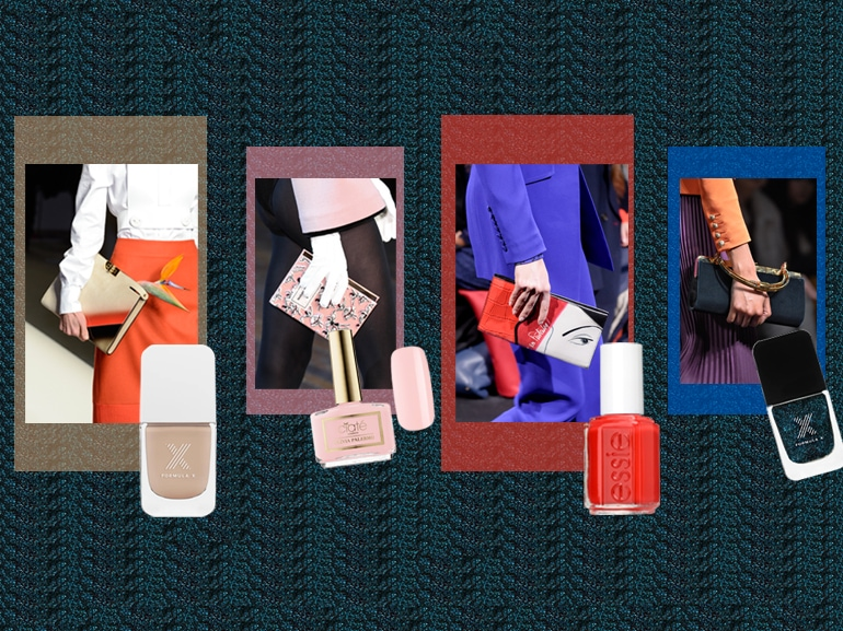 cover-clutch-e pochette-delle-feste-mobile