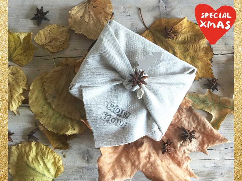 cover-decorazioni-di-natale-pacchetti-mobile