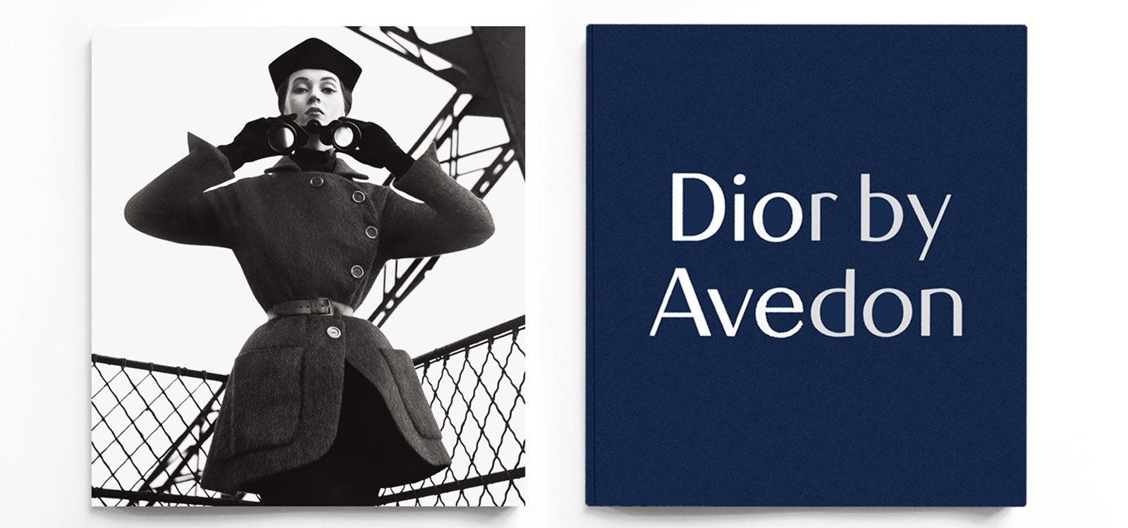 cover-dior-avedon-desktop