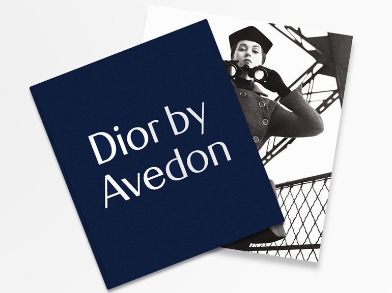 cover-dior-avedon-mobile