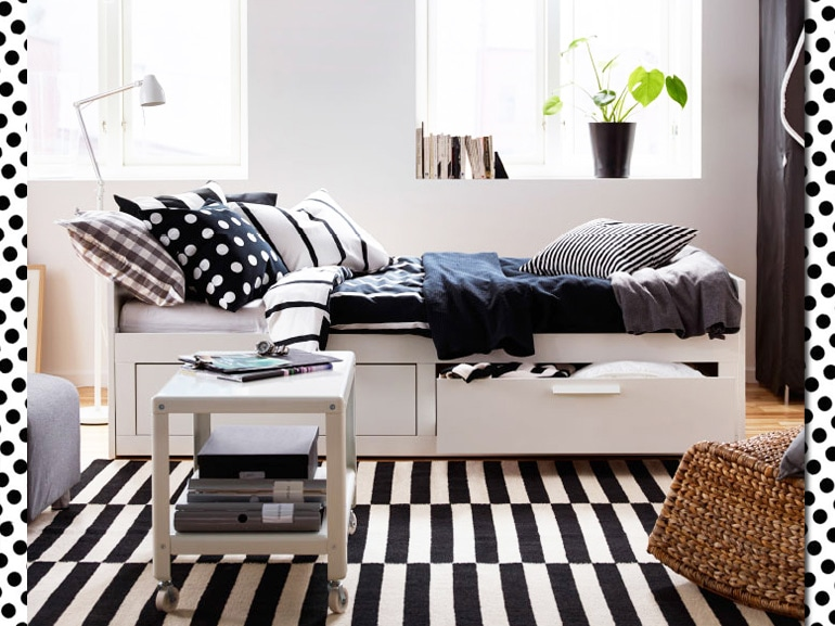 Divano Letto Ikea Singolo.Divano Letto Ikea Tutti I Modelli Piu Belli Dal Catalogo 2016