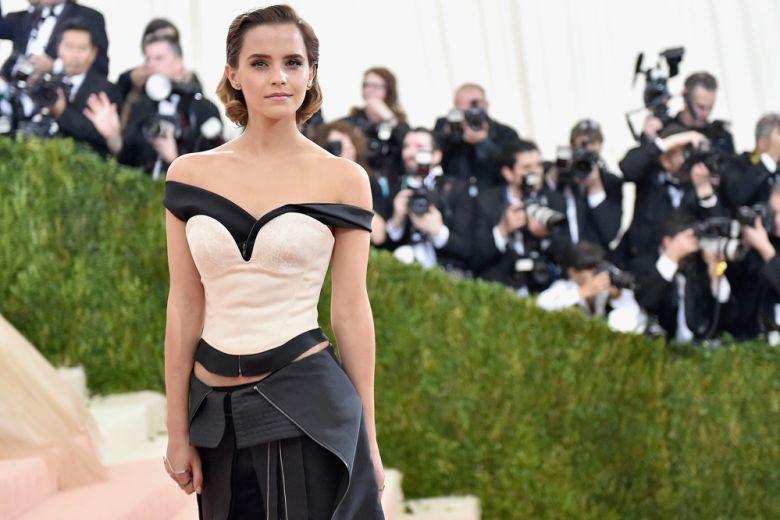 I segreti di bellezza, moda e look di Emma Watson