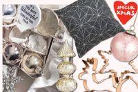 H&M Home Natale 2015: tutte le idee più belle
