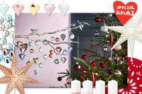 Catalogo IKEA Natale 2015: tutte le idee più belle