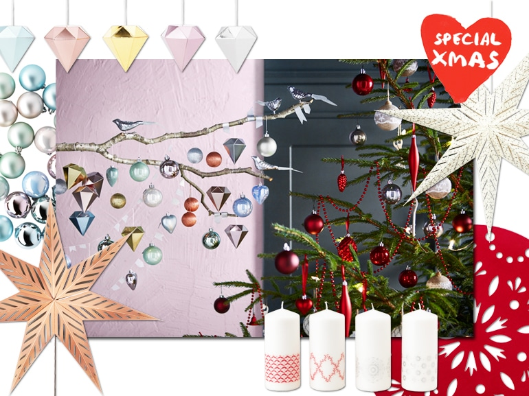 cover-ikea-idee-catalogo-natale-mobile