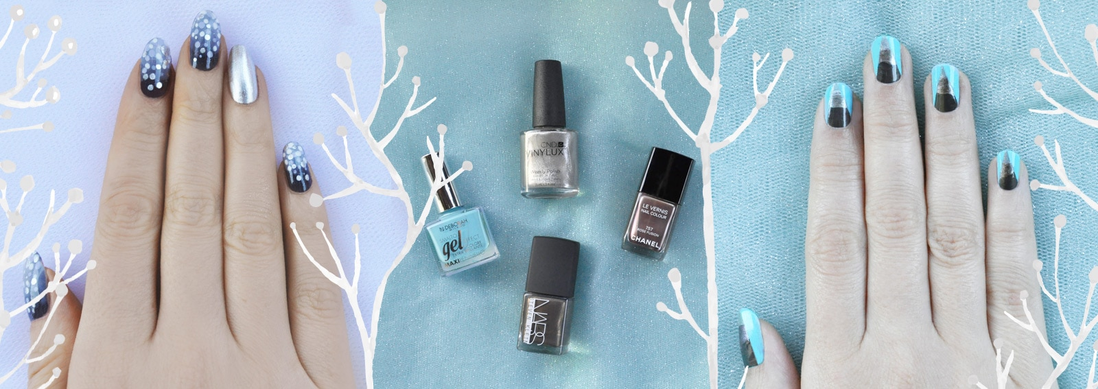 cover-inverno-le-nail-art-create-desktop