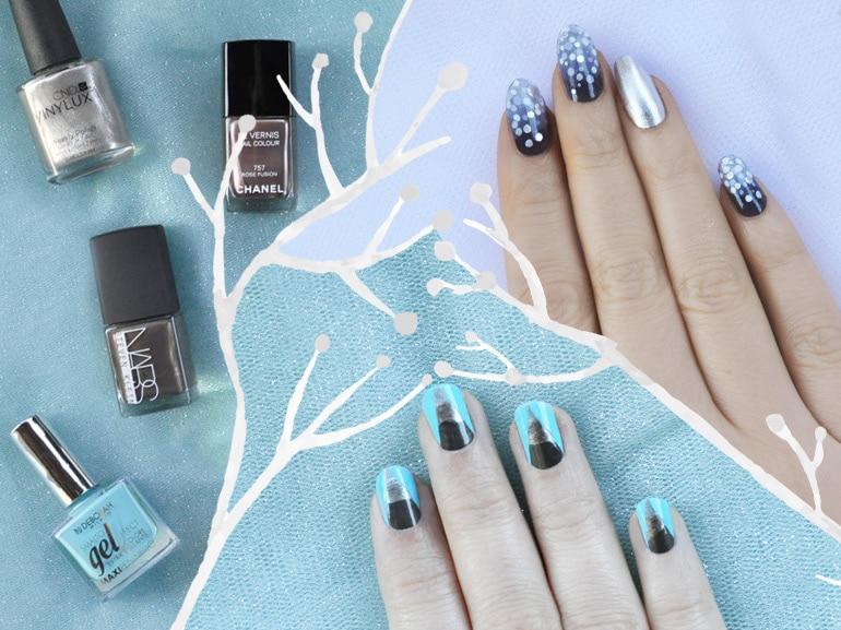 cover-inverno-le-nail-art-create-mobile