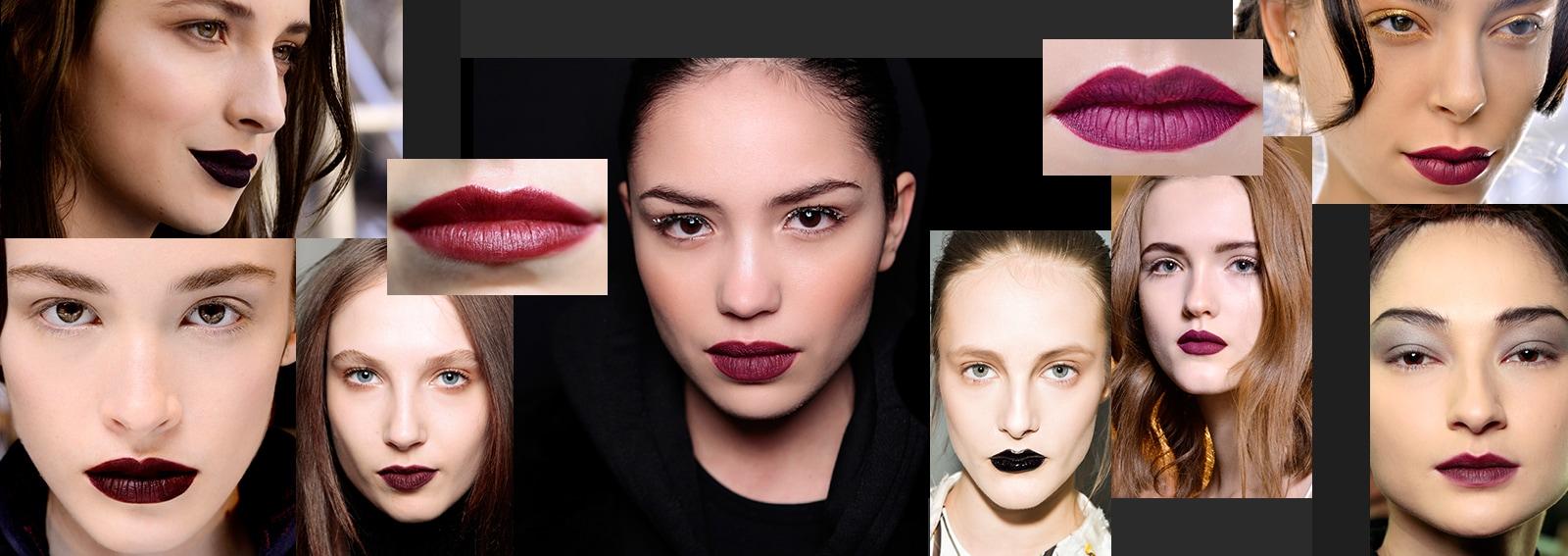 cover-trucco-labbra-con-rossetto-scuro-desktop