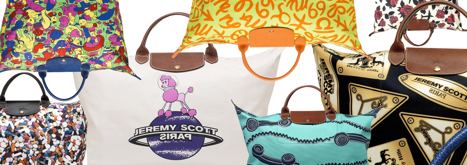 cover-longchamp-jeremy-scott-DESKTOP