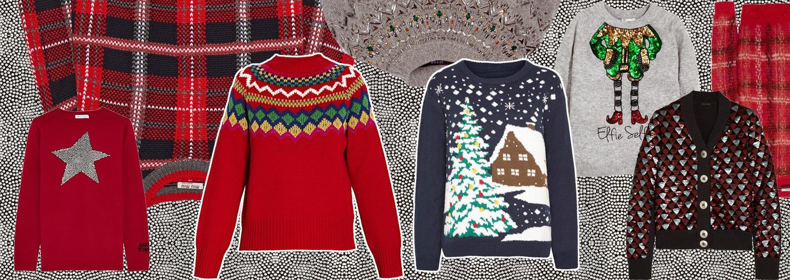 cover maglioni natalizi must 2015 dekstop