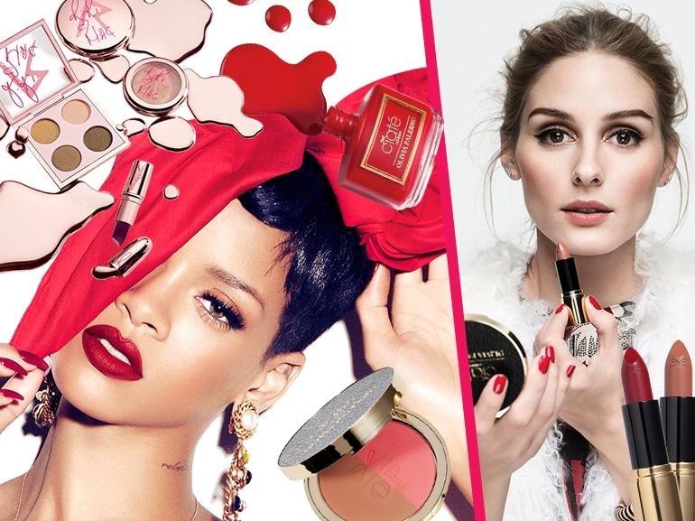 cover-make-up-collection- le-linee-mobile