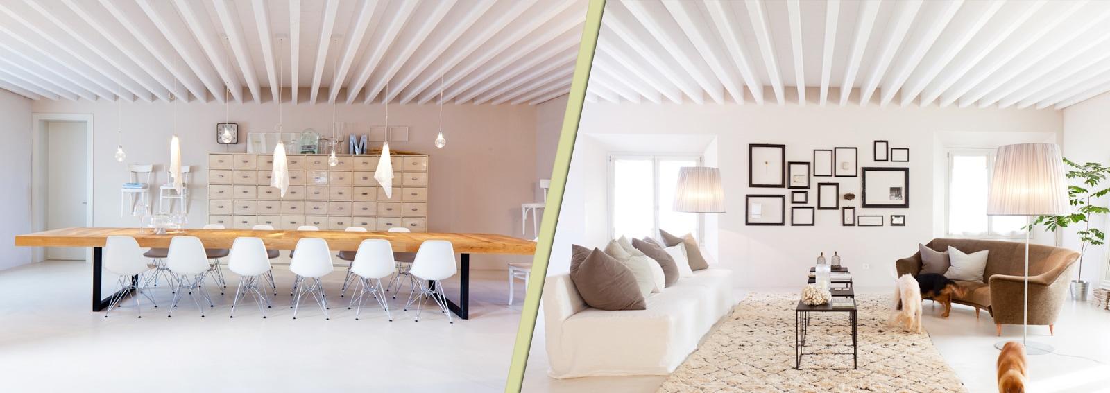 cover-malatesta-maison-de-charme-desktop