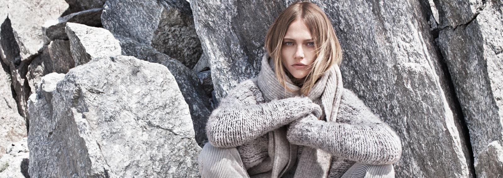 cover-mango-capi-accessori-inverno-2015-desktop