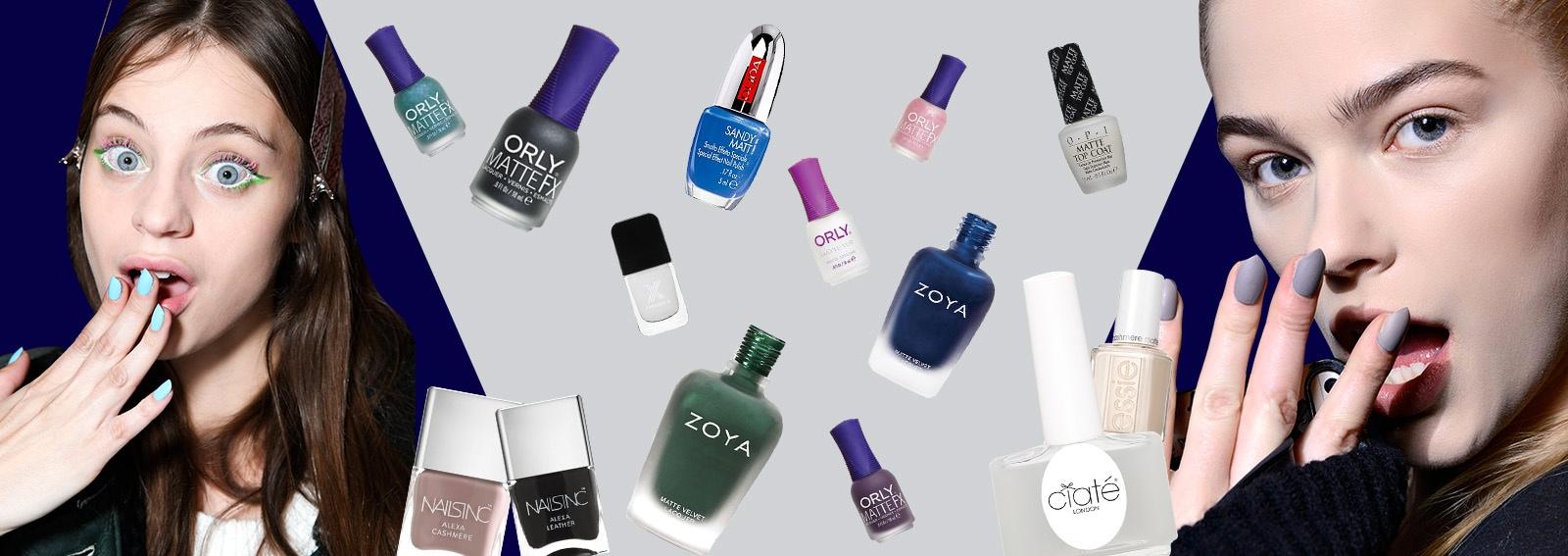 cover-manicure-matte-autunno-inverno-2015-desktop