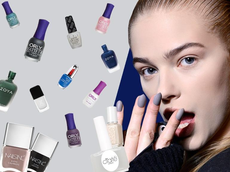 cover-manicure-matte-autunno-inverno-2015-mobile