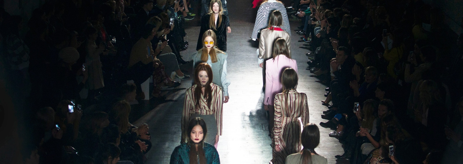 cover-mercedes-benz-fashion-week-tbilisi-desktop