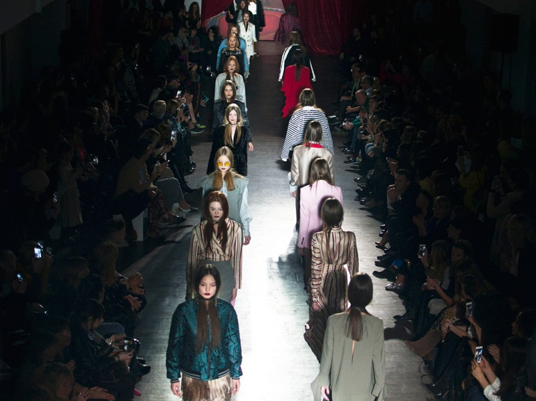 cover-mercedes-benz-fashion-week-tbilisi-mobile