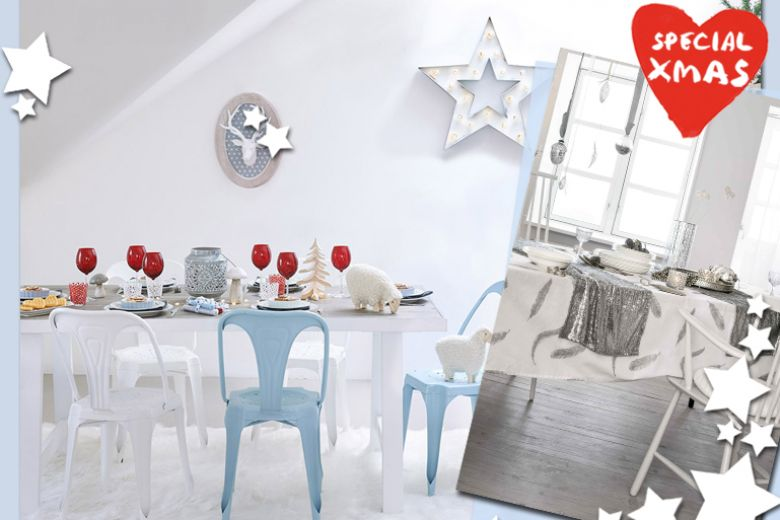 Natale 2015 tendenze decorazione: scegliete il vostro stile preferito