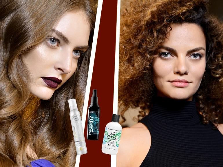cover-capelli-ricci-i-prodotti-migliori-mobile