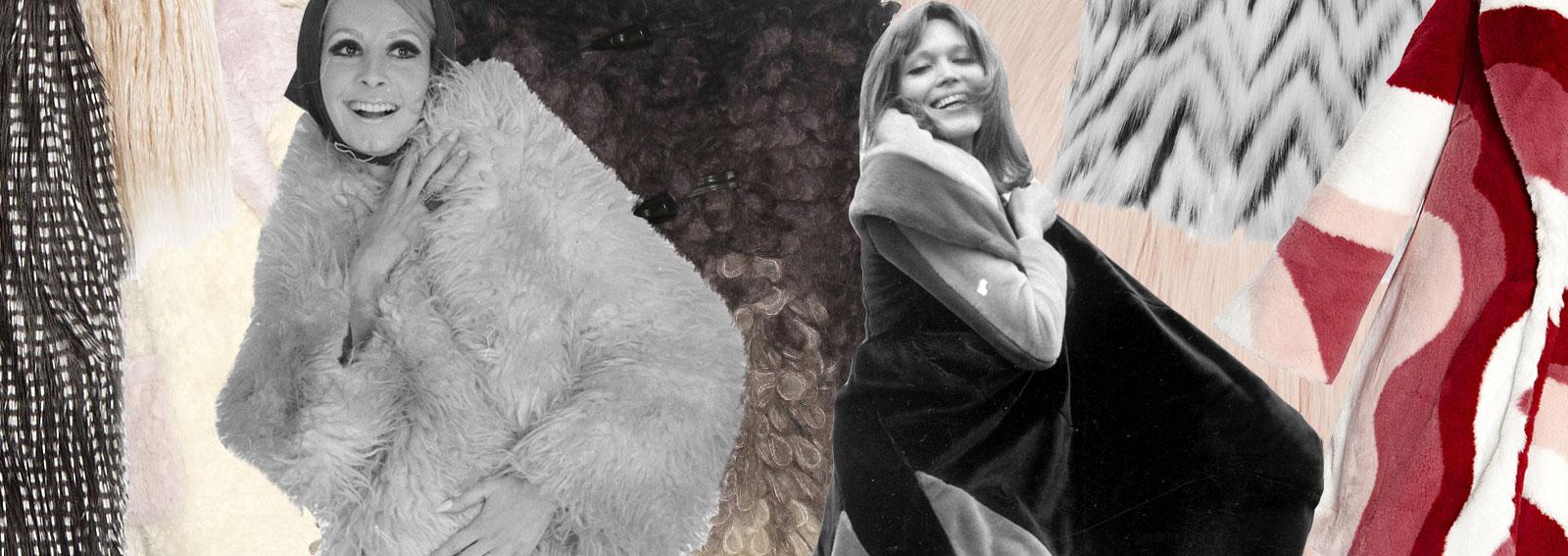cover pellicce sintetiche modelli inverno 2015 desktop