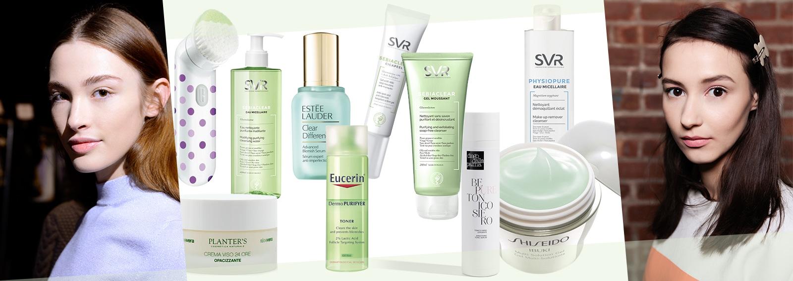 cover prodotti anti acne autunno 2015