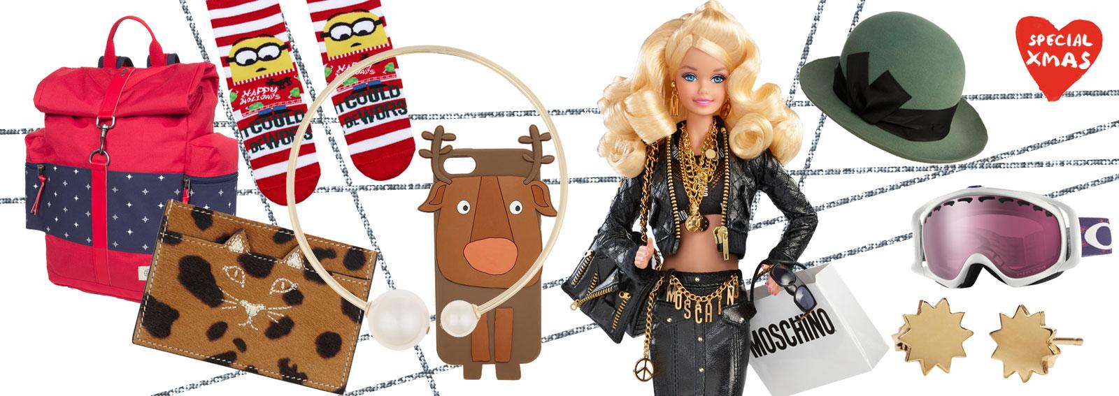 cover regali di natale amiche moda 2015 desktop