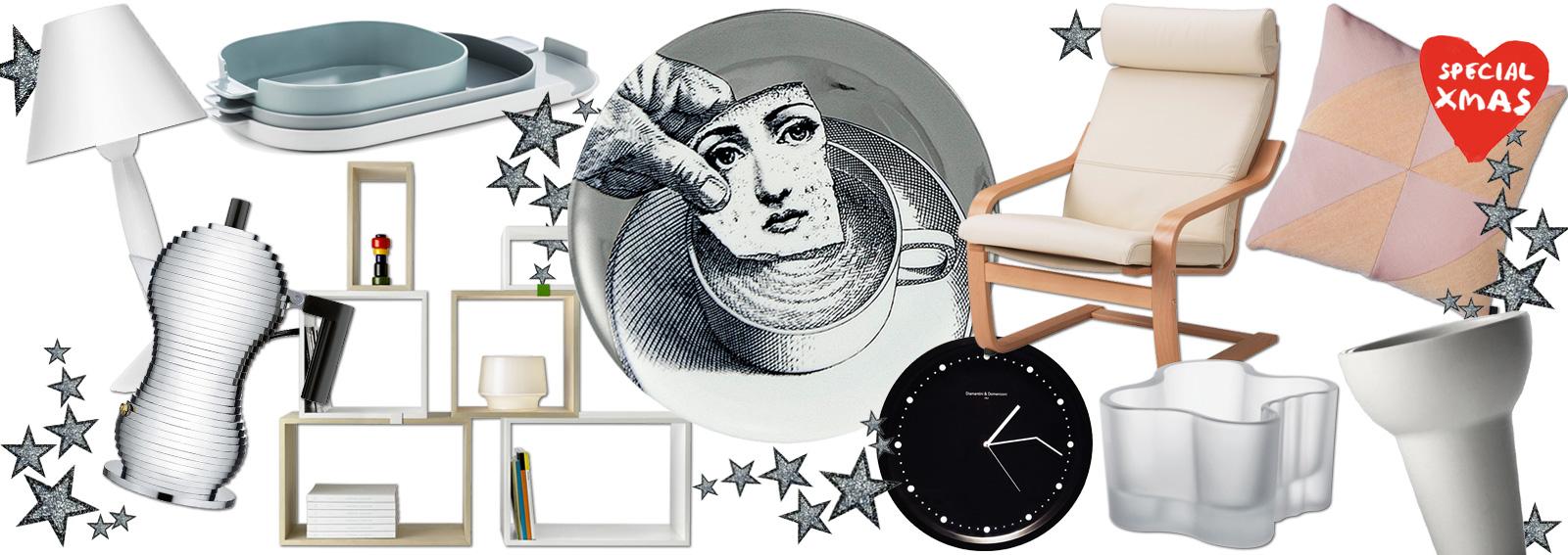cover-regali-di-natale-economici-design-desktop