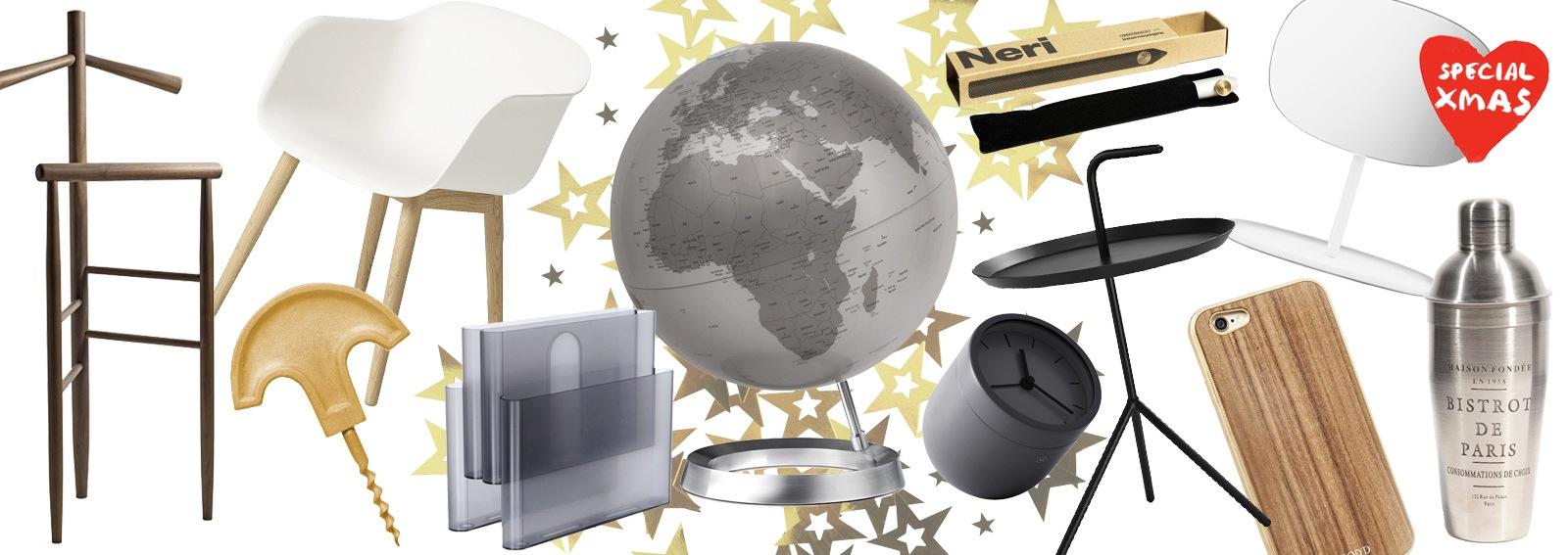 cover-regali-per-lui-design-desktop