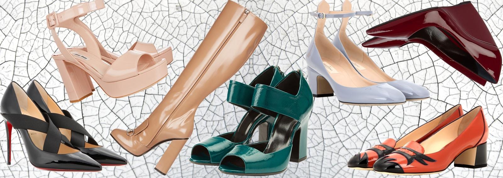 cover scarpe vernice inverno 2015 desktop