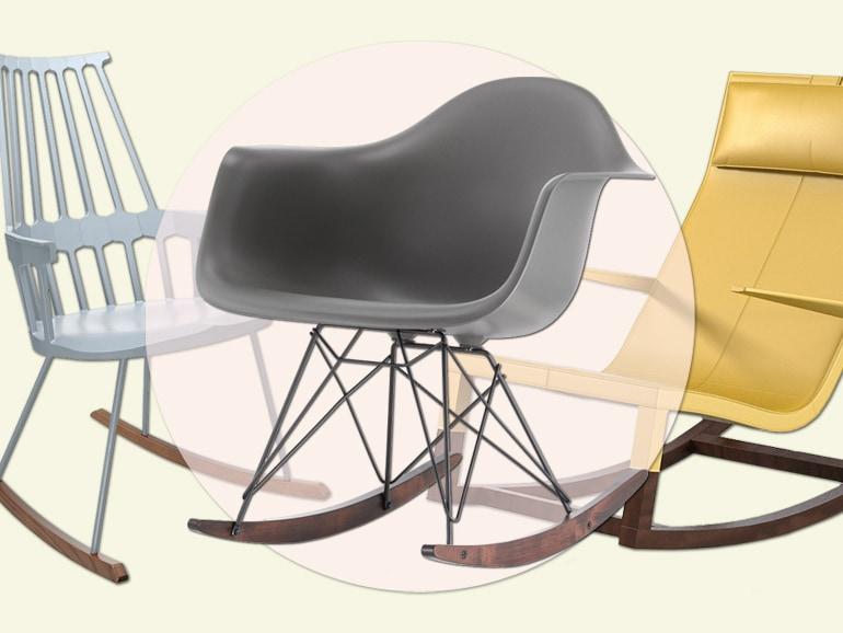 cover-sedie-dondolo-mobile